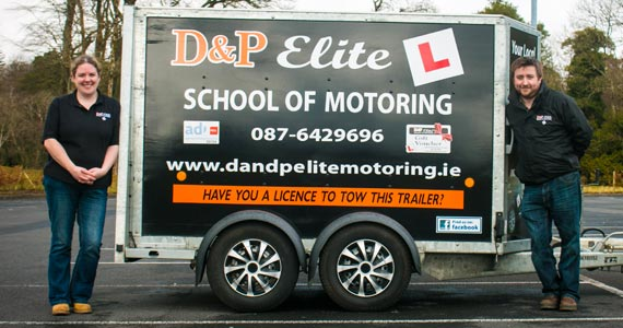 d-and-p-elite-motoring-home-08
